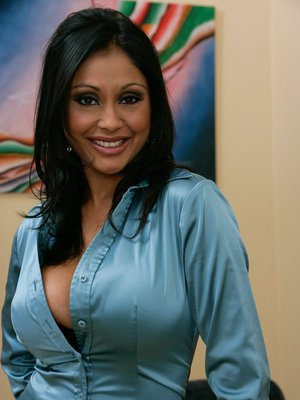 Indian MILF - Hot MILF Photos