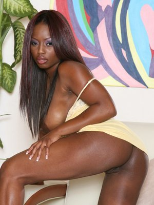 free instant access to black porn