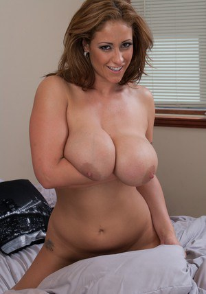 Nude Pictures Of Milfs
